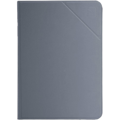 "Tucano Minerale Case for iPad 9.7"" (Gray)"