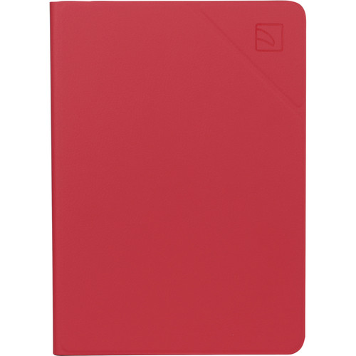 Tucano Smart Folio for iPad mini 4th Gen (Red)