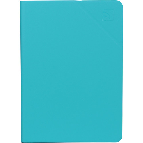 Tucano Smart Folio for iPad mini 4th Gen (Sky Blue)