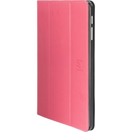 "Tucano Tre Case for Samsung Galaxy Tab S3 9.7"" (Red)"