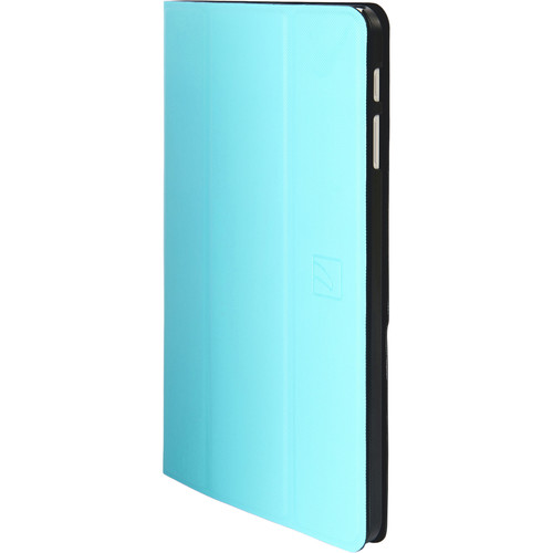 "Tucano Tre Case for Samsung Galaxy Tab S3 9.7"" (Sky Blue)"