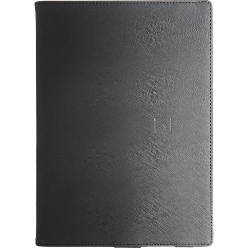 Tucano Infinito Folio Case for Microsoft Surface 3 (Black)