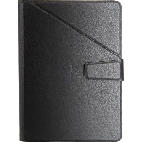 """Tucano PIEGA Medium Universal Case for 8"""" Tablets (Black)"""