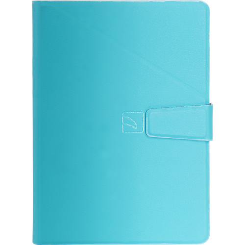 "Tucano PIEGA Medium Universal Case for 8"" Tablets (Sky Blue)"