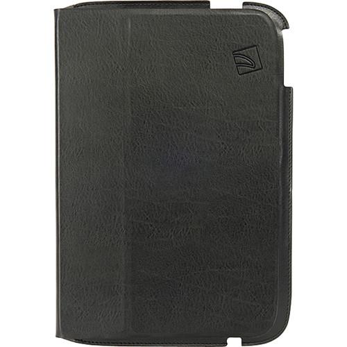 "Tucano Piatto Folio Case for Samsung/Google Nexus 10"" (Black)"