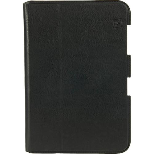"""Tucano Piatto Folio Case for Samsung Galaxy Note 10.1"""" (Black)"""