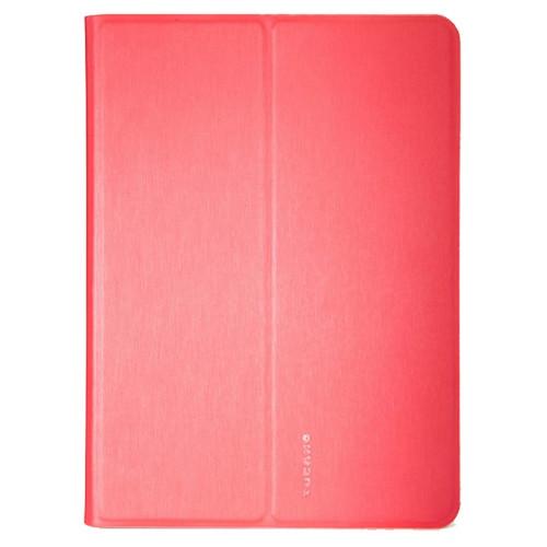 "Tucano Riga Hard Case for Samsung Galaxy Tab S2 9.7"" (Red)"