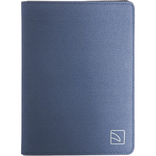 "Tucano Vento Small Universal Case for 7"" and 8"" Tablets (Blue)"