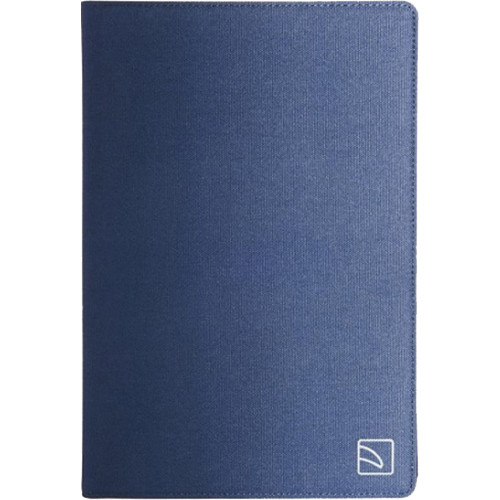 """Tucano Vento Large Universal Case for 9"""" and 10"""" Tablets (Blue)"""
