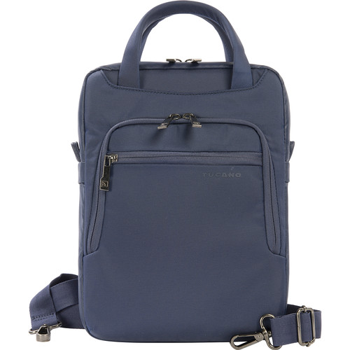 Tucano Work_Out Vertical Bag for Microsoft Surface Pro 3/4 (Blue)