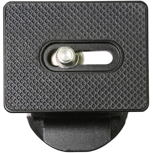 TURBO ACE Pro Quick Release Plate for Click Camera Holster