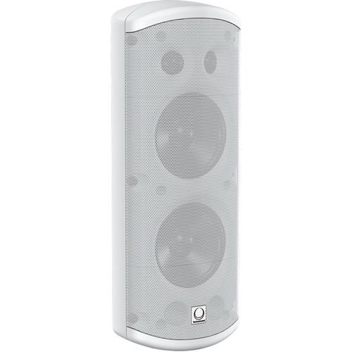 Turbosound Impact 65T 2-Way Passive Loudspeaker (White)