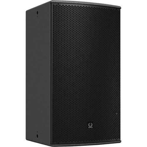 "Turbosound Athens TCS115B 15"" Front-Loaded Subwoofer (Black)"
