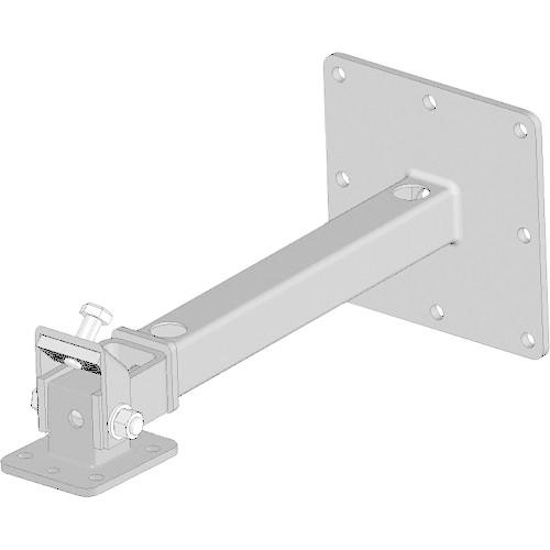 Turbosound CB-55 Ceiling Bracket (White)