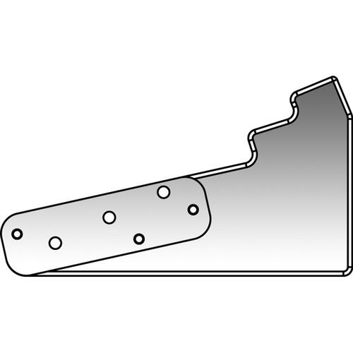 Turbosound GS-400 Stacking Block for TFA-400 Line Array Loudspeaker