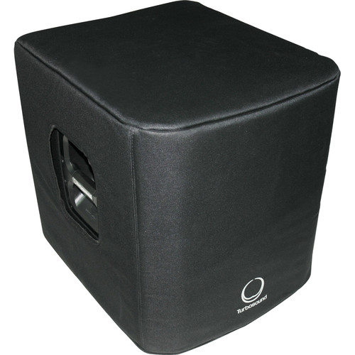 Turbosound iP2000-PC Water-Resistant Protective Cover for iNSPIRE iP2000 Power Stand