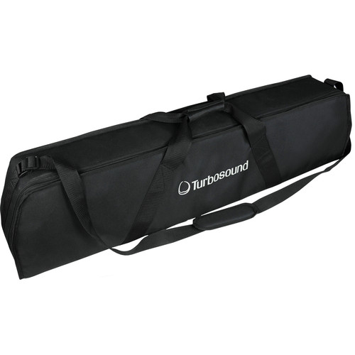 Turbosound Deluxe Water Resistant Transport Bag for iP3000 Column Loudspeaker