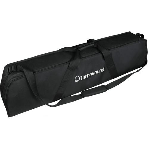 Turbosound iP3000-TB Water-Resistant Transport Bag for iP3000 Column Loudspeaker (Black)