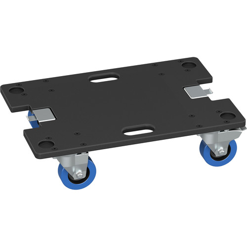 Turbosound Wheel Board for iP3000 Power Stand