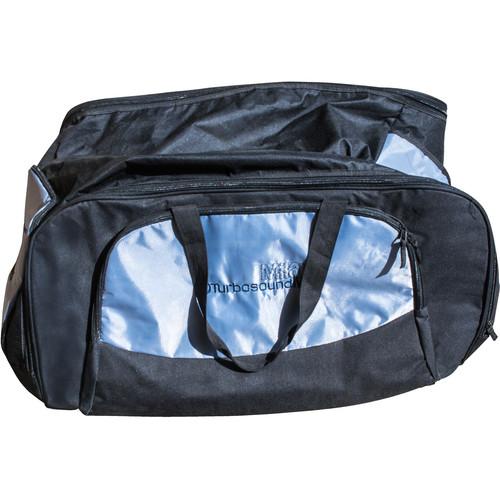 Turbosound Slip-On Padded Cover Bag for Milan Speaker
