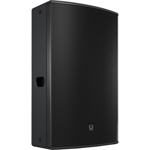 "Turbosound NuQ-15 2-Way 15"" Full Range Loudspeaker"