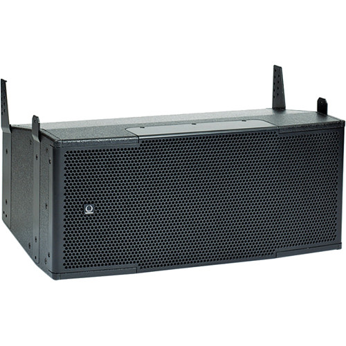 Turbosound TCS-1061/100 Modular 3-Way Line Array