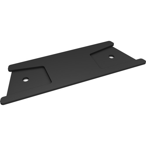 Turbosound TCS122-FP-R Fly Plate Kit for the Athens TCS122 Loudspeakers (Black)