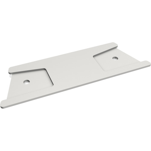 Turbosound TCS122-FP-RWH Fly Plate Kit for the Athens TCS122 Loudspeakers (White)
