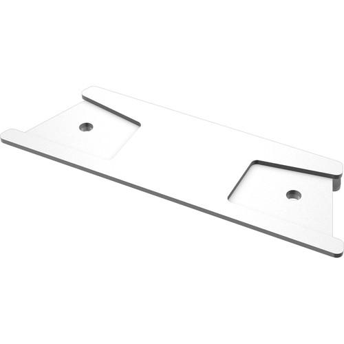 Turbosound Fly Plate Kit for TCS122 Loudspeaker (White)