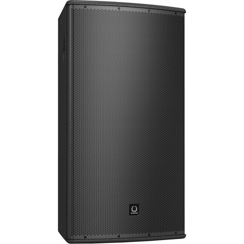 "Turbosound Athens TCS152-94-AN 2500W 2-Way 15"" Loudspeaker (Black)"