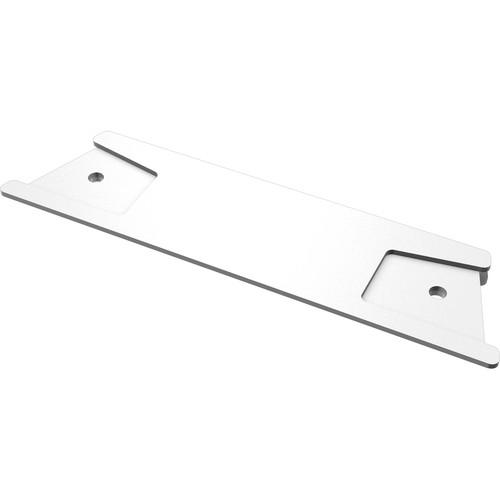 Turbosound Fly Plate Kit for TCS152 Loudspeaker (White)