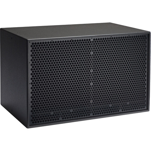 Turbosound TCS-B218DP Self-powered Subwoofer