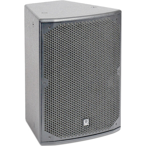 Turbosound TCX-8 Passive Two-Way Loudspeaker (White)