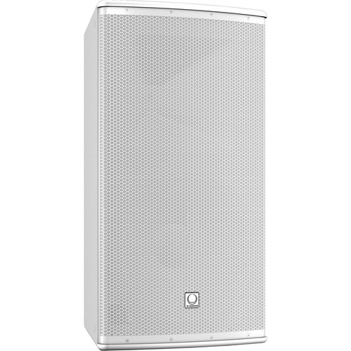 "Turbosound TPA152/95WH Arrayable 2 Way 15"" Full Range Loudspeaker (90°H x 50°V Dispersion)"