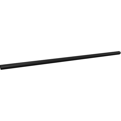 "Turbosound Speaker Pole - 47.2"" (120 cm)"