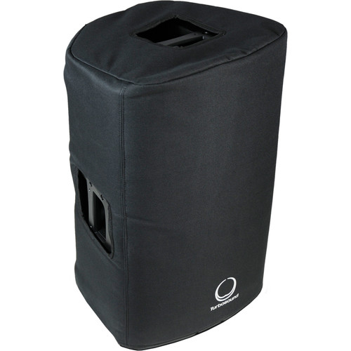 "Turbosound iQ TS-PC15-1 Water-Resistant Protective Cover for iQ12 / iX12 and Select 12"" Loudspeakers"