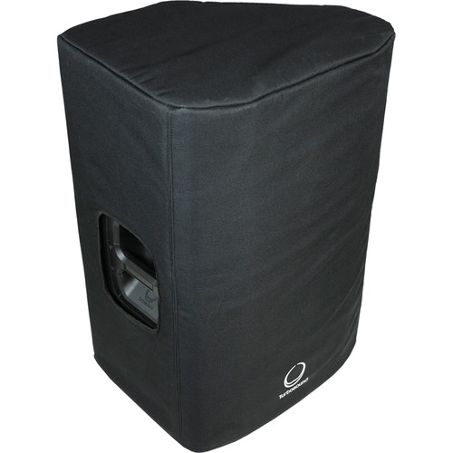 "Turbosound Deluxe Water Resistant Protective Cover for TSP152-AN & Select 15"" Loudspeakers"