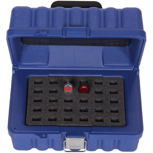 Turtle USB Flash Drive Case