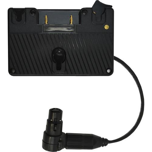TVLogic Gold Mount Kit for Select Monitors