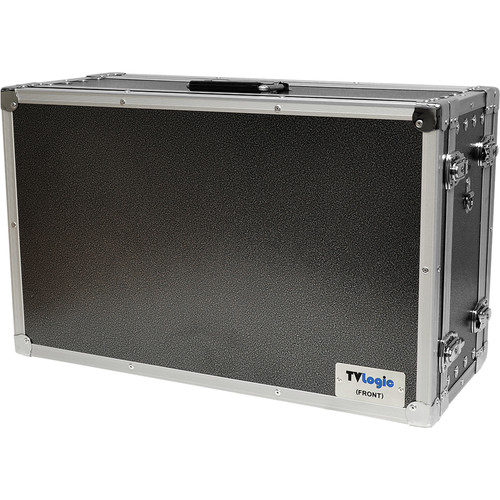 TVLogic Carrying Case for LEM-250A Monitor