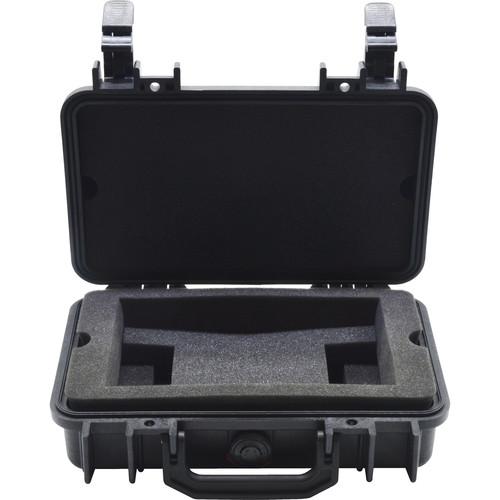 TVLogic Pelican Case 1170 for F-7H/F-7H MK2 Field Monitor