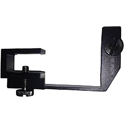 TVLogic HDMI Bracket for VFM-058W Monitor
