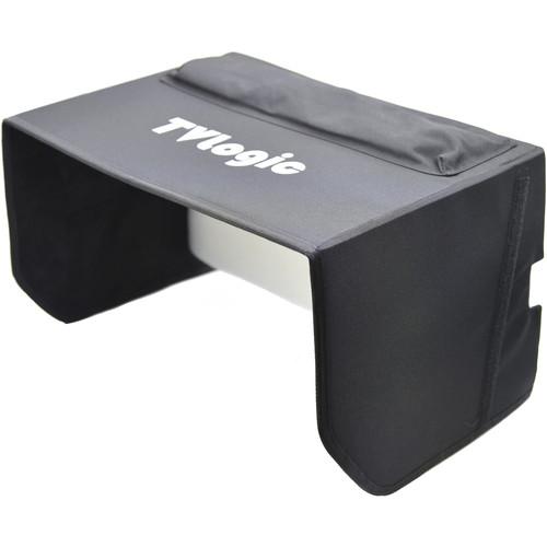 TVLogic Sun Hood for LVM-170A Monitor
