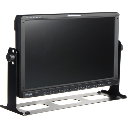 "TVLogic LVM-170A 17"" Full HD SD/HD/3G-SDI Multi-Format Monitor"