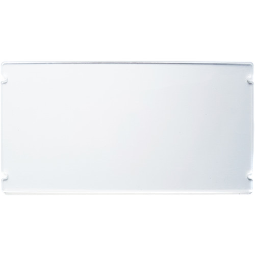 TVLogic External Protection Screen for VFM-055A Monitor (Clear Acrylic)