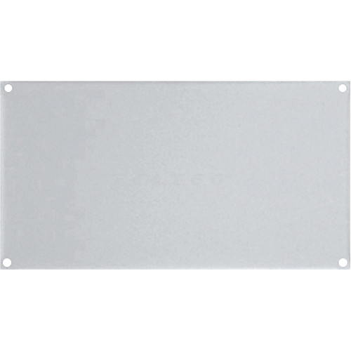 TVLogic Protection Screen for VFM-058W Monitor