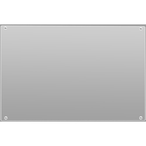 TVLogic External Clear Protection Screen for LVM-095W Monitor
