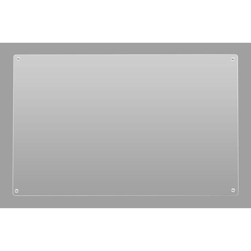 TVLogic External Clear Protection Screen Option for LVM-171A / LVM-171S / LUM-171G / XVM-177A