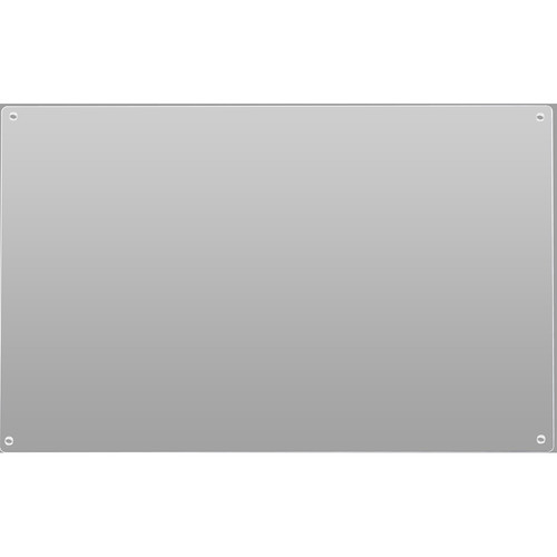 TVLogic External Clear Protection Screen for LEM-250A Monitor