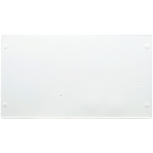 TVLogic Clear Acrylic Protection Filter for F-7H Monitor